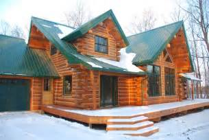 Cool Small Cabins Beautiful Log Cabin For 56 000 Home Design Garden