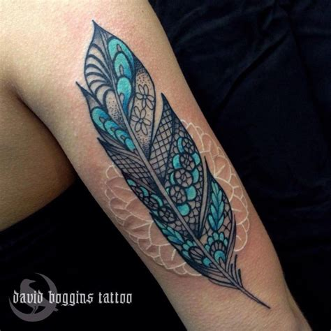 american crow tattoo american find the best artists