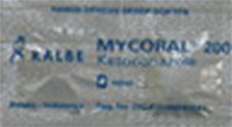 Salep Mycoral 301 moved permanently