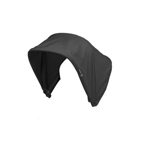 orbit baby toddler car seat sunshade orbit baby g3 stroller sunshade black toddler transport