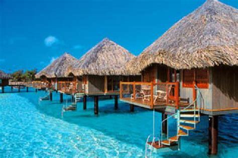 hawaii honeymoon packages resort wedding inspiration - Hawaii Bungalows Honeymoon