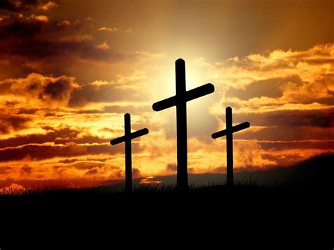 unites   christian chronicle