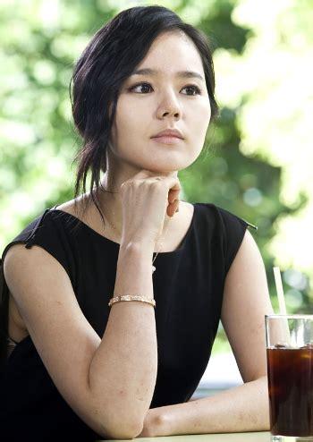 lama tak muncul 5 comeback artis korea ini disambut lama tak muncul agensi ungkap kabar terbaru han ga in