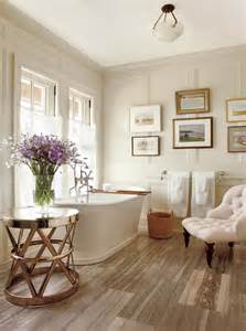 spa bathroom decorating ideas chic and cheap style design for like bathrooms best american living