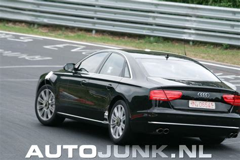2011 Audi S8 by 2011 Audi S8 Related Infomation Specifications Weili