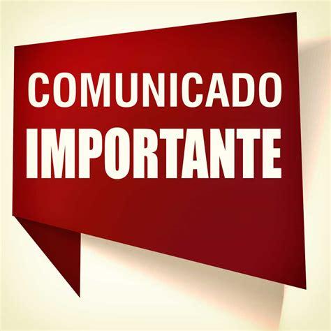 comunicado a directores de ugels y de iiee de tacna drset senda educativa az 193 ngaro comunicado a todos los