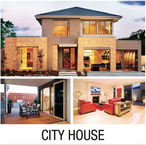 house designs melbourne victoria house designs and floor plans melbourne home deco plans