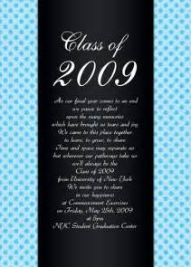 graduation invitations 4 less