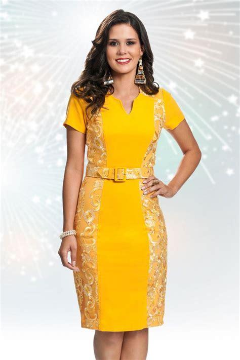 Set Kebaya Laras vestido sun da heran 231 a troca gr 225 tis melhores marcas de moda evang 233 lica at 233 3x sem juros