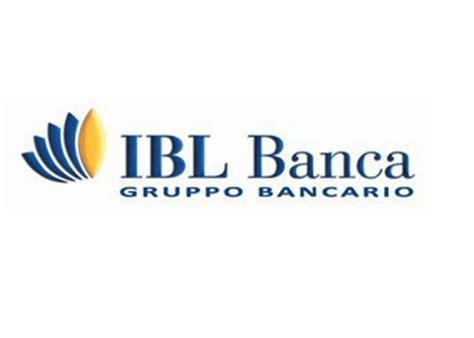 prestiti ibl banca cessione quinto dello stipendio ibl banca cessione