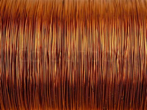 wire background background of copper wire stock photo colourbox