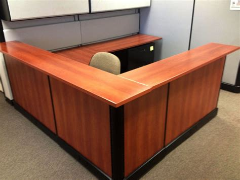 Herman Miller Reception Desk Savvi Commercial And Office Furniture Affordable And High Quality Chairs Herman Miller Cherry