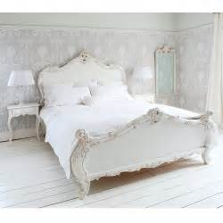 bedroom french french bed on pinterest classic furniture luxury