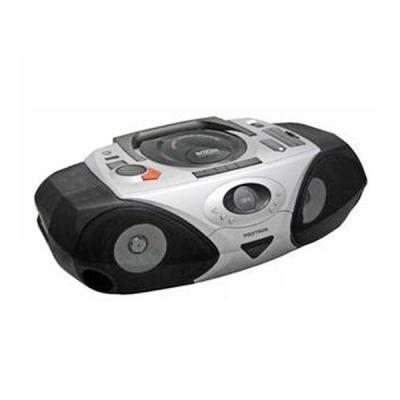 Speaker Compo Polytron harga polytron gd512 hitam compo pricenia