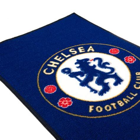 chelsea bedroom accessories chelsea football inspiring bedroom interior for fans