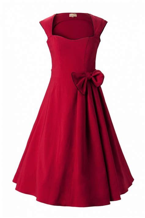 swing kleider berlin 50er style kleider