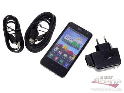 Harga Lg Optimus lg optimus 2x hp android 2 2 froyo processor tangguh