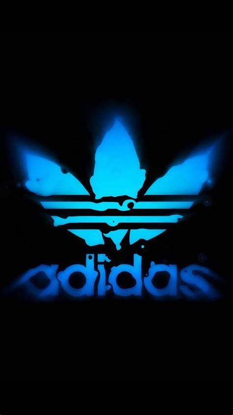 Adidas Wallpaper Weiß | wallpaper logo adidas 77 images
