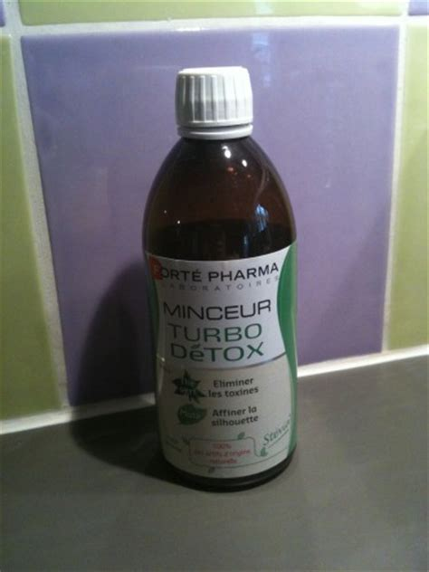 Qui A Essaye Cleanse by Minceur Turbo D 233 Tox Ma Culotte 224 Pois