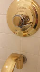 How To Change Bathtub Handles Plumbing How Do I Replace Shower Tub Handles Spouts