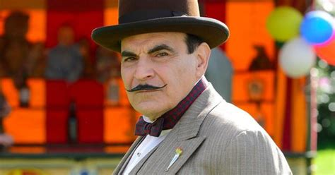 hercule poirot curtain poirot s curtain call this morning curtains and mornings