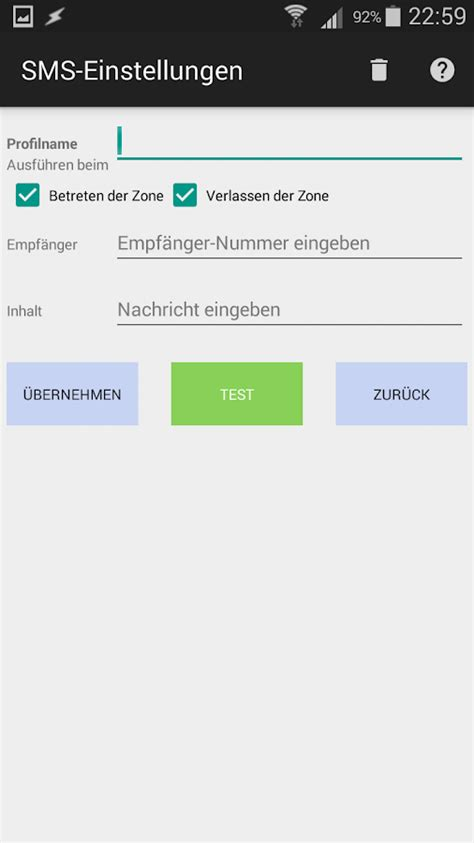 android geofence egigeozone geofence android apps auf play