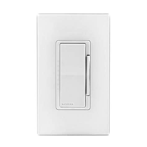 leviton wireless light switch z wave light switch z wave 1ch eu wall light touch screen