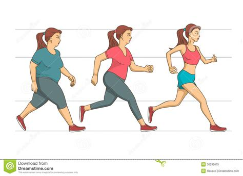 weight loss chart fresh free printable body measurement chart