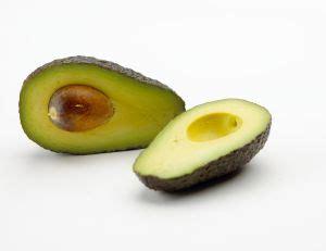 proteiny w warzywach avocado health benefits glycemic index