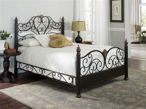 black bed frame queen black metal bed frames queen bed frames ideas