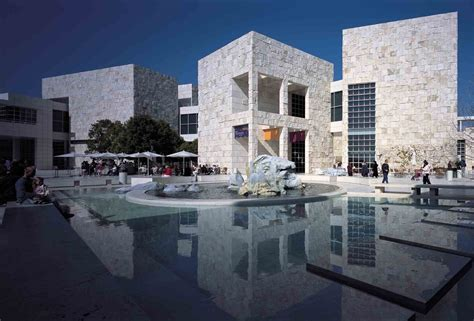 great places to visit in the us places to visit in los angeles