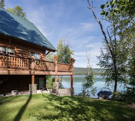 real estate archives flathead lake homes