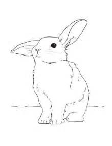 Kostenlose Vorlage Hase Hase Ostern Malvorlagen Ausmalbilder Ostern Malvorlagen Hase Und Ostern