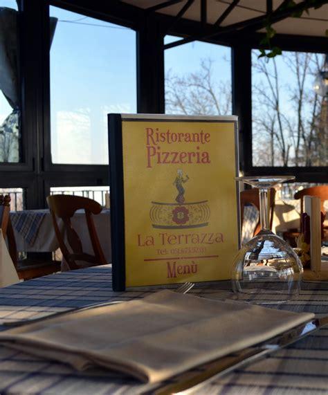 ristorante la terrazza bologna la terrazza sasso marconi bologna groupon