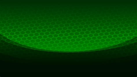 background hd  green  images