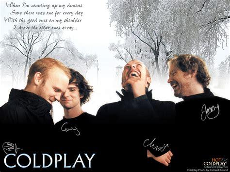coldplay g coldplay coldplay wallpaper 132655 fanpop