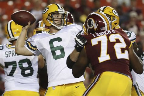 Joe Callahan Mba Four Seasons by Packers By Any Name Joe Callahan Says He S