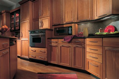 Cabinets Cabinetry Official Dealer Of Durasupreme Fabuwood Kabinart And