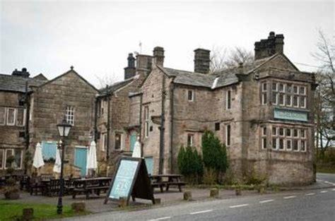 vintage inns innkeeper s lodge hathersage peak district updated 2017