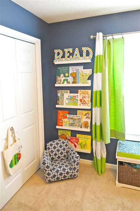 best 25 reading nook chair ideas on pinterest chaise ordinary orange chairs 7 best 25 toddler reading nooks