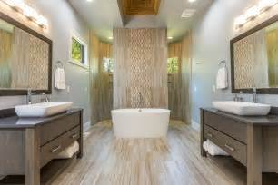 Bathroom Design Ideas 2016 Luxury Bathroom Design 2016 5035 Decoration Ideas