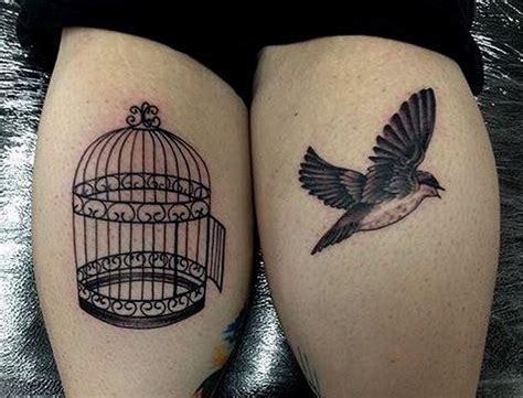 melissa monroe tattoo artist artist portfolio ink master