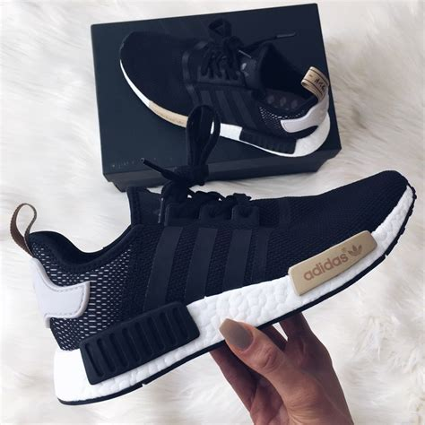 25 best ideas about adidas nmds on adidas nmd adidas walking boots and adiddas shoes