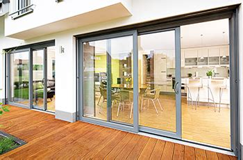Aluminium Sliding Patio Doors Prices Aluminium Sliding Patio Doors Lowest Prices
