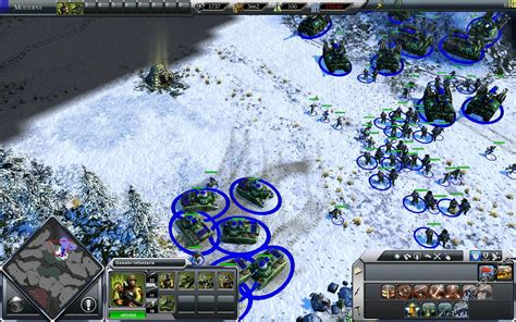 empire earth full version zip download empire earth iii địa cầu đế chế tai game download