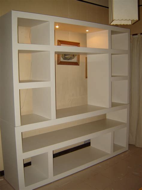 board mueble de dise 241 gypsum board home design best free home design idea inspiration