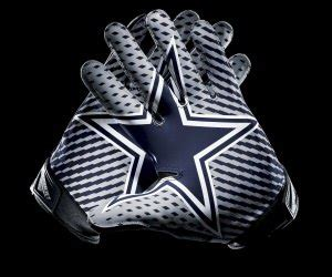 Dallas Cowboys Lenovo A6000 cristiano ronaldo in portugal jersey wallpaper sports hd