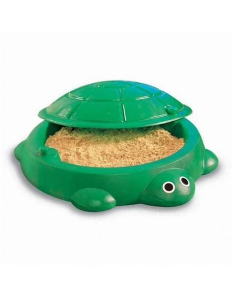 giochi d acqua per interni tartaruga sabbiera giochi acqua e sabbia giochi per