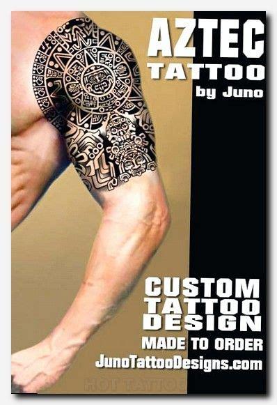 tattoo price generator 25 best ideas about under arm tattoos on pinterest side