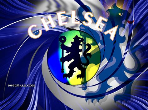 wallpaper animasi chelsea fc chelsea fc wallpapers hd hd wallpapers backgrounds